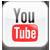 Youtube-patinajartistic.com channel